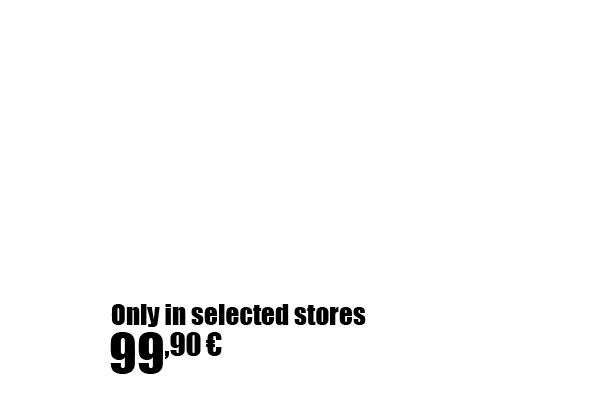 one-touch-bullet-logo