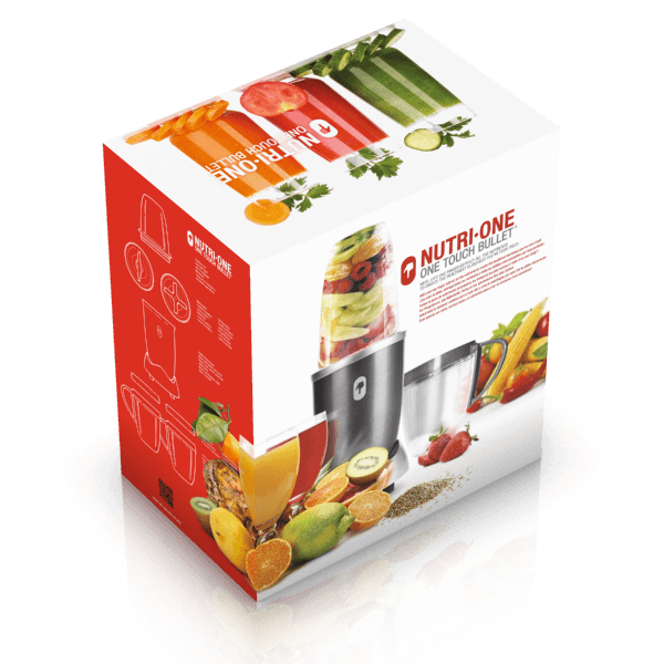 nutrione-pack
