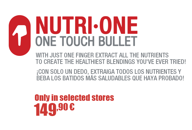 one-touch-bullet-logo-white