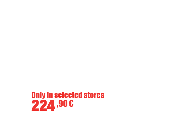 logo-one-touch-bullet-monster